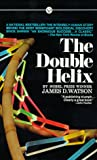 Double Helix (Mentor)
