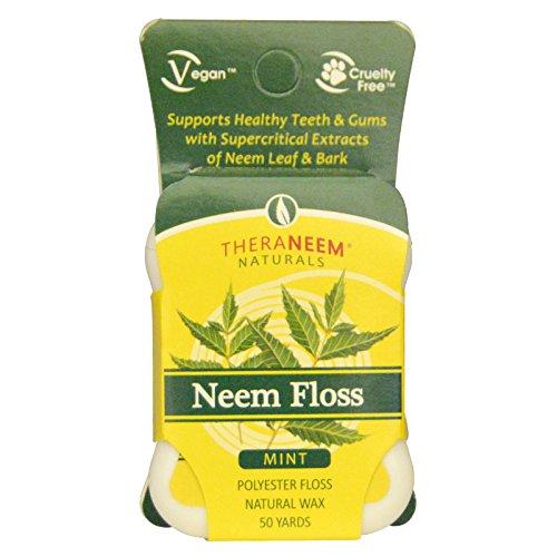 neem-floss-menta-50-yardas-organix-sur