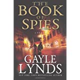 The Book of Spiesby Gayle Lynds