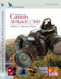 Introduction-to-the-Canon-5D-Mark-II-50D-Vol.-2-Advanced-Topics