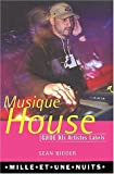img - for Musiques House book / textbook / text book