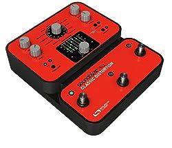 Source Audio SA142 Soundblox Pro Classic Distortion by Source Audio