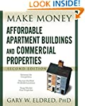 Make Money with Affordable Apartment...