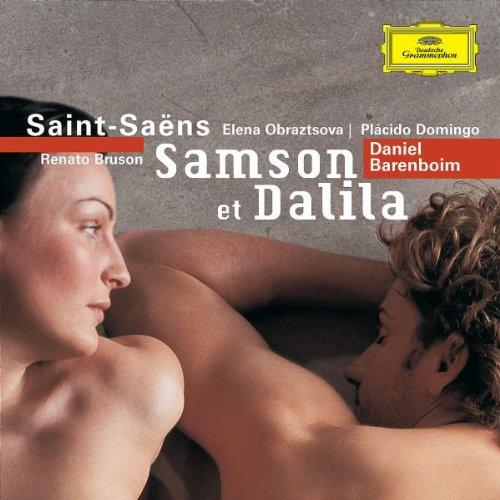 Camille Saint-Saens (1835-1921) - Page 2 51Q1Yxj%2BDwL.__