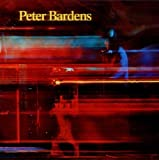 Peter Bardens by Peter Bardens [Music CD]
