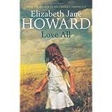 Love Allby Elizabeth Jane Howard