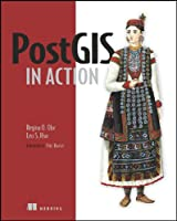 PostGIS in Action ebook download