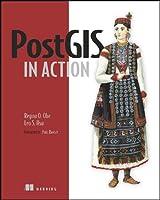 PostGIS in Action ebook download