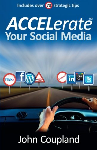Accelerate Your Social Media