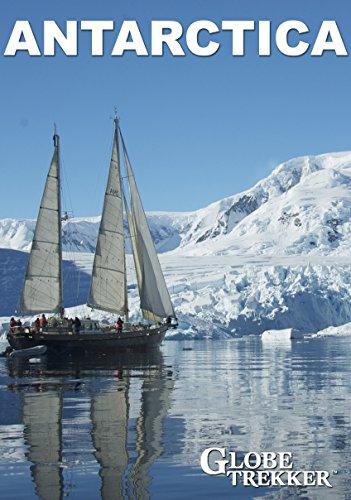 globe-trekker-antarctica-ov