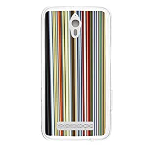 a AND b Designer Printed Mobile Back Cover / Back Case For Oppo Find 7 (OPPO_FIND_7_1841)