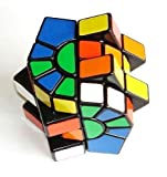 QJ Super Square One Puzzle Cube