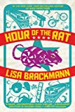 Hour of the Rat (An Ellie McEnroe Novel)
