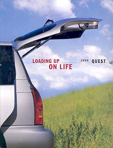 2000-nissan-quest-suv-prestige-sales-brochure