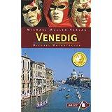 """Venedig MM-City: Reisehandbuch mit vielen praktischen Tippsvon """"Michael Machatschek"""""""