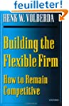 Building the Flexible Firm: How to Re...