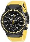 Salvatore Ferragamo Unisex F55LCQ68Y09 SR05 F-80 Yellow