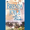 The Perfect Bride (       UNABRIDGED) by Brenda Joyce Narrated by Jennifer Van Dyck