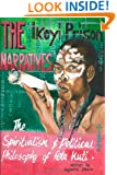The Ikoyi Prison Narratives: The Spiritualism and Political Philosophy of Fela Kuti