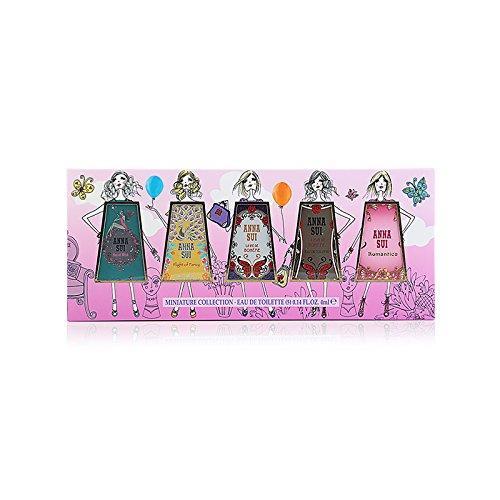 anna-sui-miniaturen-geschenkset-4ml-secret-wish-edt-4ml-flight-of-fancy-edt-4ml-la-vie-de-boheme