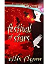 Festival of Stars