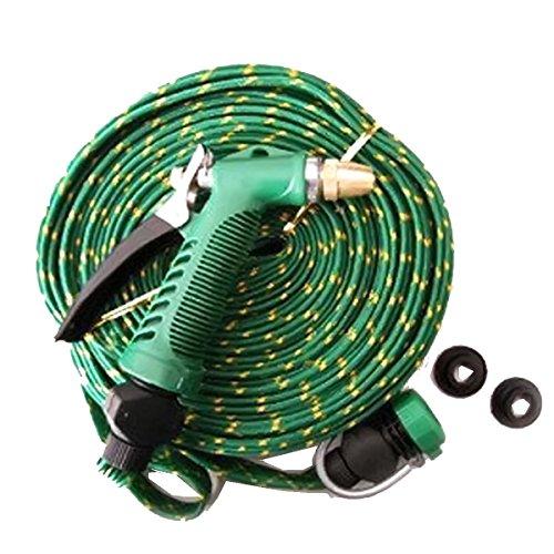 gosear-10m-conjunto-de-laton-tubo-manguera-de-alta-presion-pistola-de-agua-pulverizador-para-coche-v