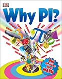 Why Pi? (Big Questions)