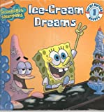 Ice - Cream Dreams (Spongebob Squarepants)