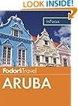 Fodor's In Focus Aruba (Full-color Tr...