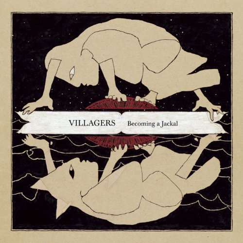 Villagers – Becoming A Jackal (2010) [FLAC]