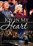 BILL GAITHER & GLORIA JOY IN MY HEART
