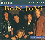 img - for Bon Jovi book / textbook / text book