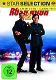 Rush Hour 2 [DVD] (2002) Jackie Chan, Chris Tucker, John Lone, Lalo Schifrin