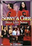 Sonny And Cher - In Concert [DVD]