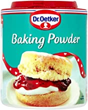 Dr Oetker Baking Powder 170g