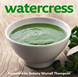 Wendy Akers Watercress