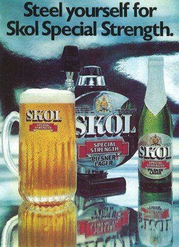 skol-lager-art-print