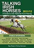Talking Irish Horses - A Guide To Irish National Hunt 2011/12