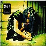 Dilate (Vinyl)