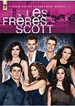Les Fr�res Scott: Saison 7 (Version f...