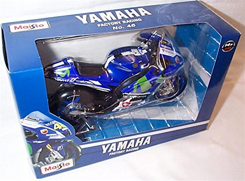maisto-blue-white-movistar-monster-yamaha-m1-valentino-rossi-no46-2015-bike-110-scale-diecast-model