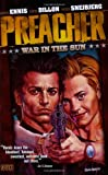 Preacher VOL 06: War in the Sun (Preacher (DC Comics))