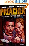 Preacher TP Vol 06 War In The Sun New...
