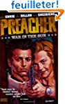 Preacher VOL 06: War in the Sun