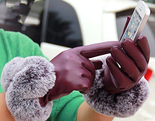 jqam-automne-hiver-femmes-poilues-cuff-pu-cuir-tactile-gants-conduite-velo-plein-air-epaississement-