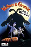 Wallace and Gromit Curse of the Were-Rabbit Glen Bird
