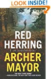 Red Herring: A Joe Gunther Novel (Joe Gunther Series)