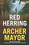 Red Herring: A Joe Gunther Novel (Joe Gunther Mysteries) (0312609299) by Mayor, Archer
