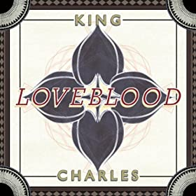 Love Blood (Album Version)