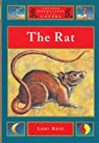 The Rat (Chinese Horoscopes for Lovers) (1852307595) by Reid, Lori